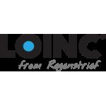 Loinc кодове