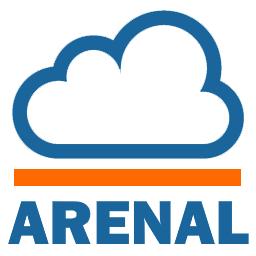 Аренал